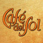 Cafe del Sol Cala Millor
