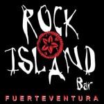 RiB Fuerteventura