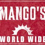 Mango JamofGypsyS 2